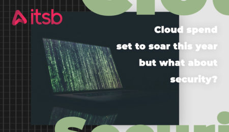 CLOUDVSSECURITYBANNER