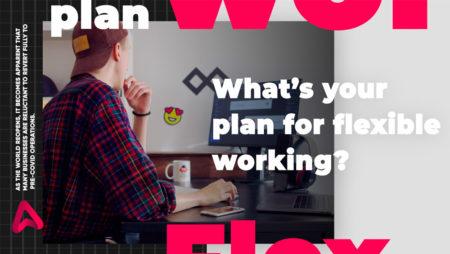 flexibleworkingbanner