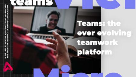 teamsblogbanner