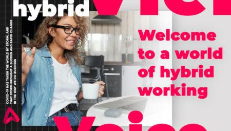 hybridworking